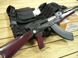 Rocke Guns 1.JPG