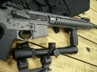Rocke Guns 12.JPG