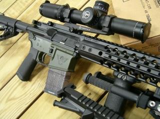 Rocke Guns 24.JPG