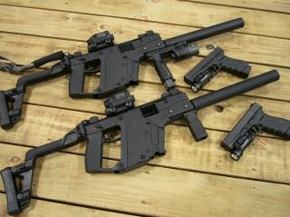 Rocke Guns 34.JPG