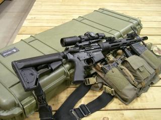 Rocke Guns 38.JPG