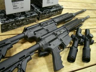 Rocke Guns 42.JPG