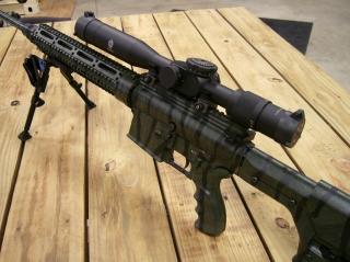 Rocke Guns 47.JPG