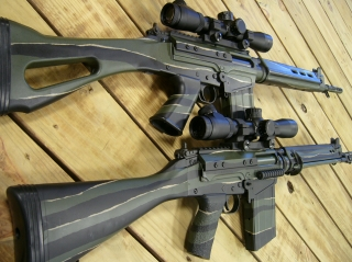 Rocke Guns 48.JPG