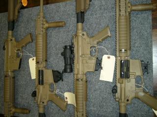 Rocke Guns 72.JPG