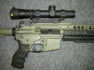 Rocke Guns 73.JPG