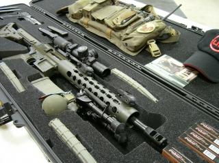 Rocke Guns 78.JPG