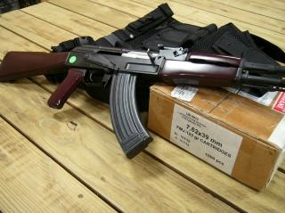 Rocke Guns 9.JPG