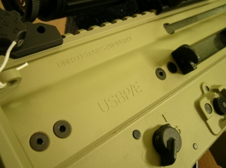 P1110844.JPG