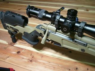 Rocke Guns 104.JPG