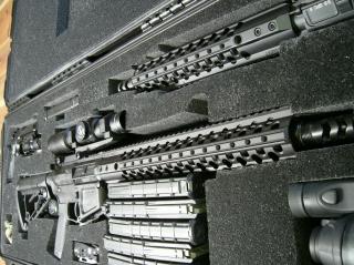 Rocke Guns 105.JPG