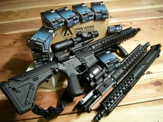 Rocke Guns 108.JPG