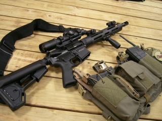 Rocke Guns 14.JPG