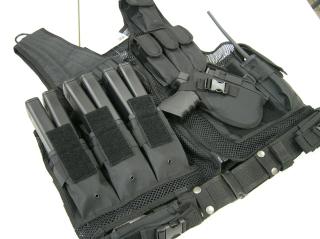 Rocke Guns 18.JPG
