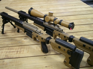 Rocke Guns 2.JPG