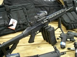 Rocke Guns 20.JPG