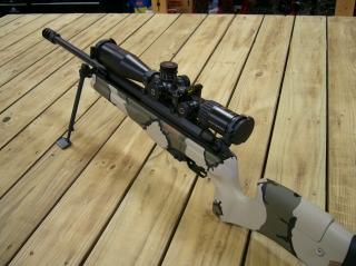 Rocke Guns 25.JPG