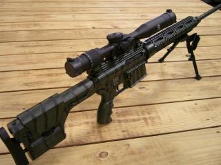 Rocke Guns 27.JPG