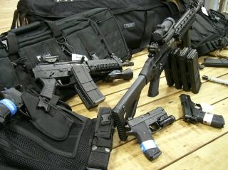 Rocke Guns 28.JPG