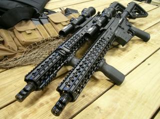 Rocke Guns 31.JPG