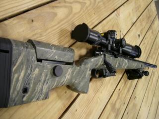 Rocke Guns 33.JPG