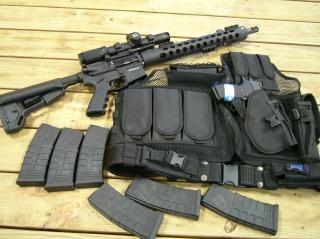 Rocke Guns 35.JPG