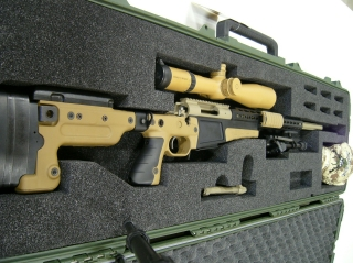 Rocke Guns 36.JPG