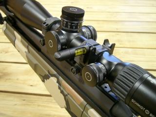 Rocke Guns 37.JPG