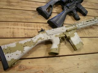 Rocke Guns 4.JPG