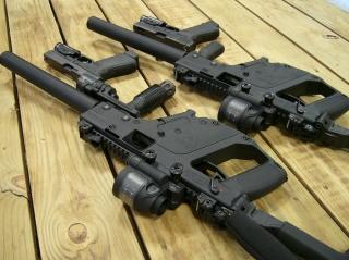 Rocke Guns 43.JPG