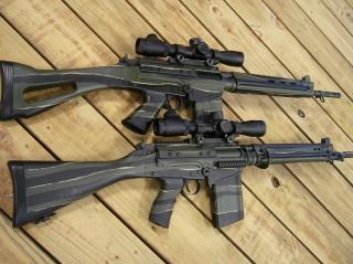 Rocke Guns 44.JPG