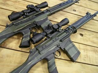 Rocke Guns 46.JPG
