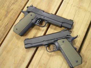 Rocke Guns 53.JPG