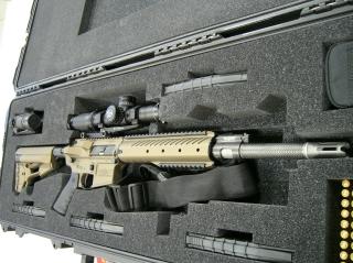 Rocke Guns 64.JPG