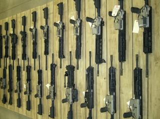 Rocke Guns 66.JPG