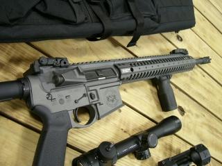 Rocke Guns 8.JPG