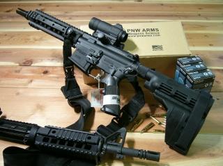 Rocke Guns 81.JPG