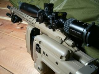 Rocke Guns 83.JPG