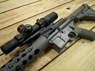 Rocke Guns 86.JPG
