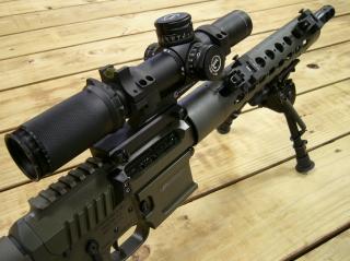 Rocke Guns 87.JPG