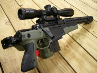 Rocke Guns 88.JPG