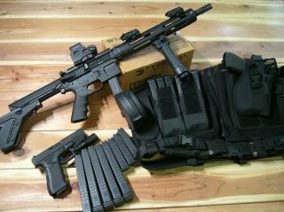 Rocke Guns 92.JPG