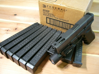 Rocke Guns 93.JPG