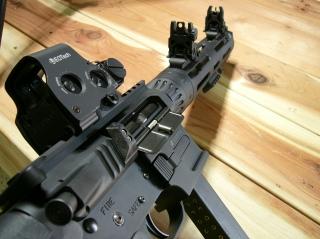 Rocke Guns 95.JPG
