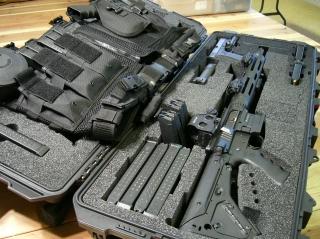 Rocke Guns 97.JPG