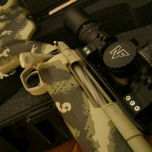 Products   Rocke Guns - Deployment Packages   Firearms